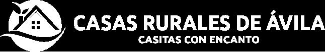 Casas rurales de Ávila ? | Casitas con encanto ?